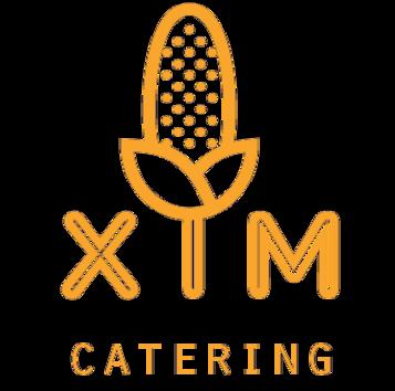 XIM Catering